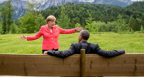 В ЕС обсудят, но не отменят санкции