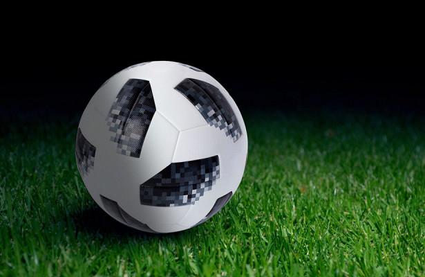 Сборная Армении победила команду Грузии вматче Лиги наций