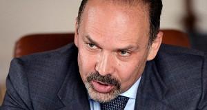 Минстрой предупредил о завершении бесплатной приватизации в марте 2017 года