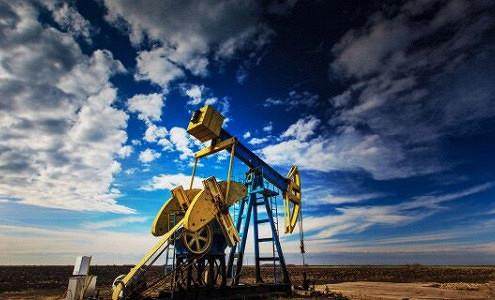 Нефтяное ралли завершилось. Что дальше?