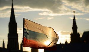 Китайское агентство Dagong сохранило рейтинг РФ на уровне «А»