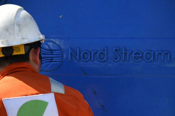 ДжоБайден ускоряет строительство «Северного потока-2»
