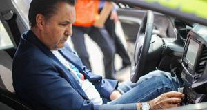 «Ростех» проведет «воспитательную работу» с президентом «АвтоВАЗа»