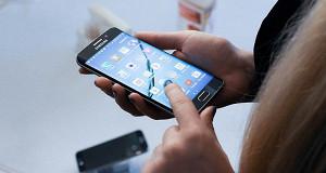 Samsung ожидает падения прибыли седьмой квартал подряд