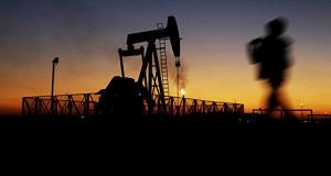 Крупнейший нефтяной проект принес Азербайджану с 2001 года почти $120 млрд