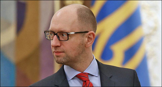Правительство Украины приняло мораторий на выплату $3 млрд долга России
