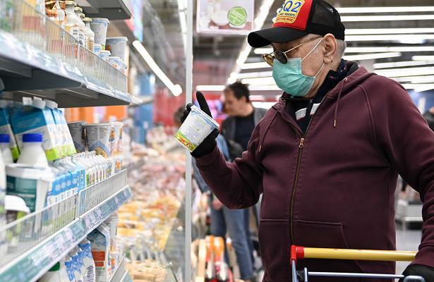 Исследование портала «Рамблер» иQIWI: утрети россиян выросли расходы вовремя второй волны пандемии