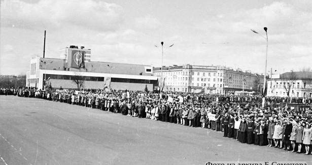День Победы 1945 года, мемориалы ипамятники Героям войны— 9маявистории Карелии