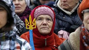 ВКиеве раскритиковали субсидии наЖКХ