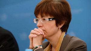 Банк России вскоре объявит новые критерии достаточности резервов РФ