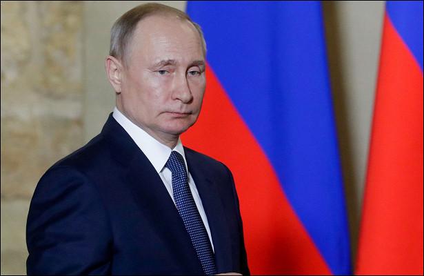 Жириновский назвал преемников Путина