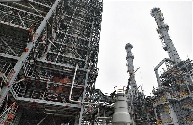 Москва иМинск подписали соглашение обэкспорте нефтепродуктов