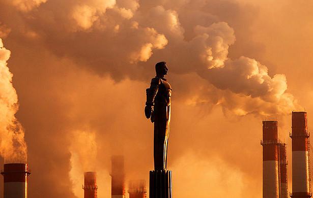 Пока выспали: Запад ждет роста экономики России