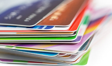 Приднестровье в 2016 году присоединится к системе пластиковых карт РФ