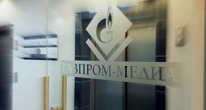 Gazprom-Media Digital и IMHO Vi получат нового владельца