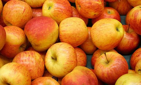 АФК «Система» может приобрести фруктовые сады на Кубани