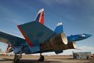 Журналисты NIназвали потенциальных покупателей российских Су-35