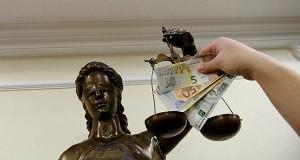 Бизнес в России делают чуть менее преступным занятием