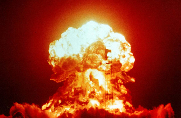 Назван возможный сценарий Третьей мировой войны