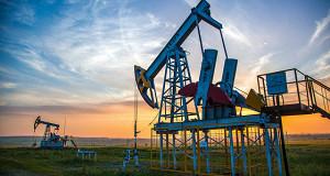 МЭА повысило прогноз спроса на нефть в 2016 году на 200 тыс. баррелей в сутки