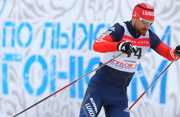Призер Олимпиады Петухов заступился заБольшунова после скандала
