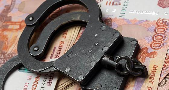 Долги по зарплате в Новгородской области достигли 55 млн рублей