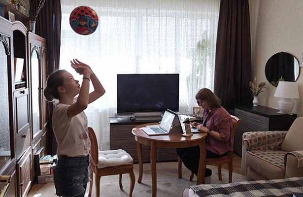 Россияне могут потерять свои квартиры