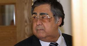 СКР ответил на слова Тулеева об абсурдности обвинений против его замов
