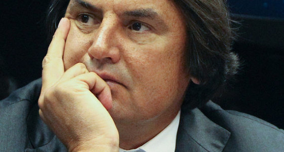 «Русский стандарт» проедает капитал, считает Fitch