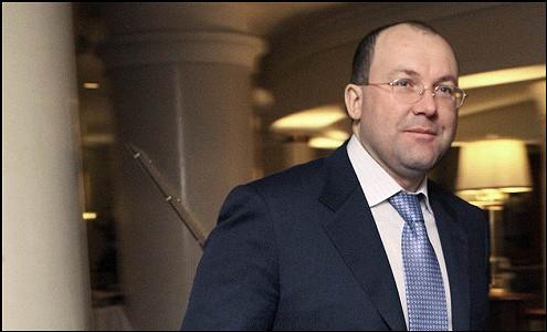 Ростуризм предложил аннулировать 6000 туров в Турцию