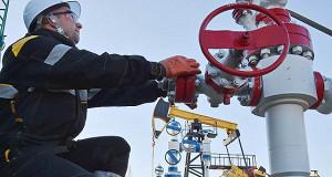 Нефтяников попросили платить больше