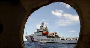 Суд отказал Китаю в праве на Южно-Китайское море
