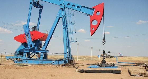 Низкие цены на нефть сильнее всего ударят по России