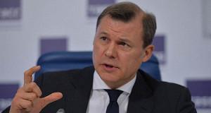 Главе «Почты России» не грозит тюрьма