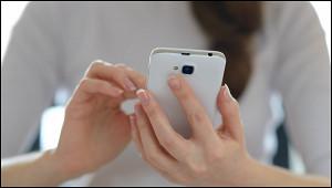 Теперь женщины: новая тактика телефонных мошенников