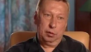 Сынакадемика Сахарова умер вМоскве