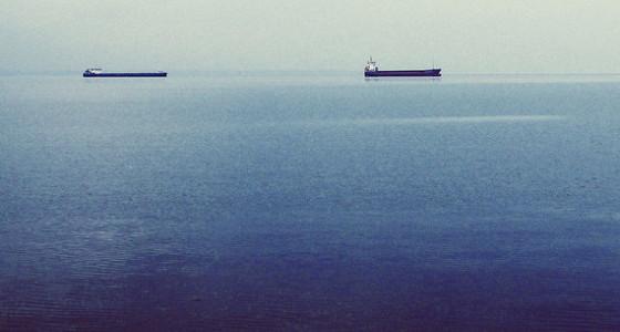 Эксперты предрекают падение цен на нефть до $20 за баррель
