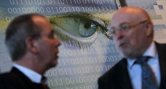 Потери бизнеса от хакеров продолжают расти