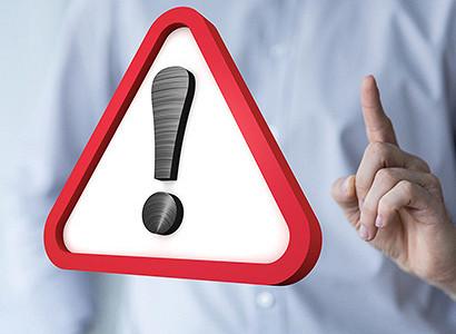 Нормативы ЦБ в сентябре нарушили 13 кредитных организаций