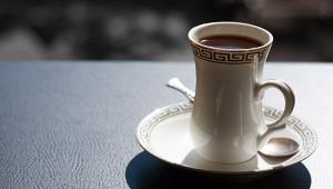 Диетолог: остывший кофе может быть вреден дляздоровья