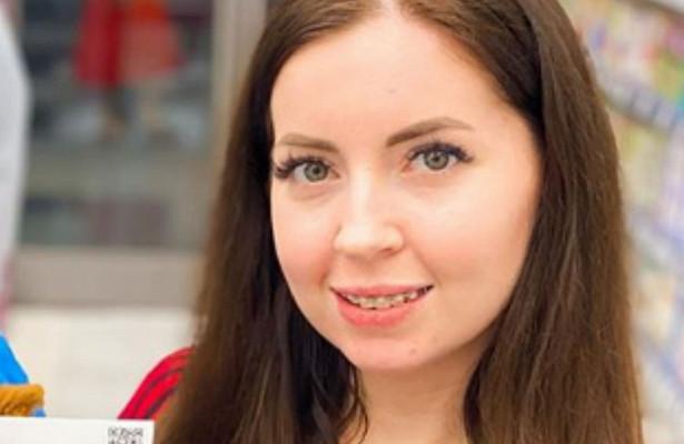 41d699c242f4fe98c78881a658f97b9c - «Аптечная Ревизорро» Екатерина Диденко объявила освоей беременности