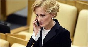 Россия не производит необходимое для выполнения «закона Яровой» оборудование