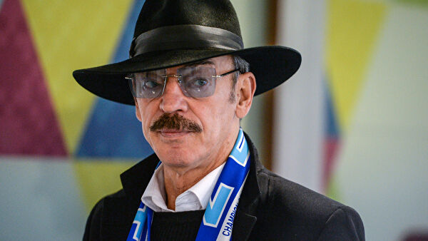 Боярский неожиданно раскритиковал Д'Артаньяна