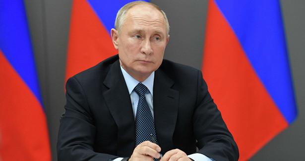 Ослабление влияния НАТО вБелоруссии сочли победой Путина