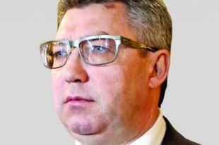 Глава ульяновского Минздрава опроверг разговоры озакрытии больниц