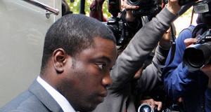 Бывшего трейдера UBS Квеку Адоболи депортируют из Великобритании в Гану