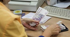 Путин ввел запрет на перевод денег через иностранные системы на Украину