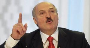 Лукашенко назвал условие для совместной работы с «Уралкалием»