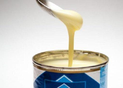 Вмарте начнется экспорт сгущенного молока изОрловской области наКубу