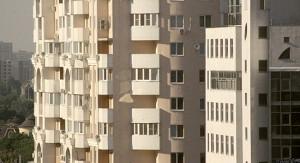 Сироты смогут приватизировать жилье
